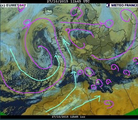 phénomènes climatiques à répétition : cyclones - Page 39 Cart2713