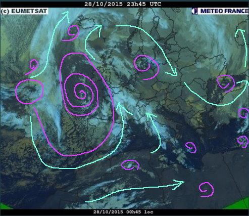 phénomènes climatiques à répétition : cyclones - Page 39 Cart2814