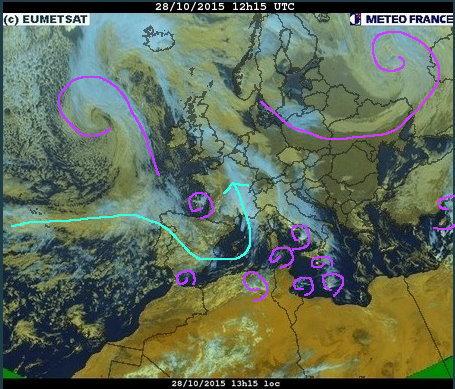 phénomènes climatiques à répétition : cyclones - Page 39 Cart2815