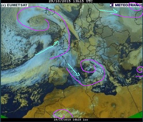 phénomènes climatiques à répétition : cyclones - Page 39 Cart2911