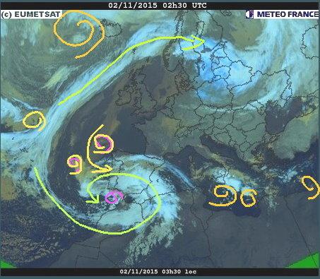 phénomènes climatiques à répétition : cyclones - Page 39 Cart2_17