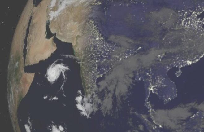 phénomènes climatiques à répétition : cyclones - Page 39 Cart3016
