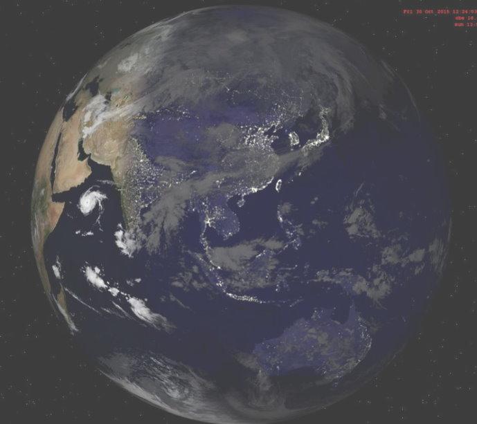 phénomènes climatiques à répétition : cyclones - Page 39 Cart3017