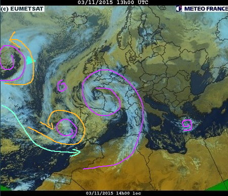 phénomènes climatiques à répétition : cyclones - Page 39 Cart3_17