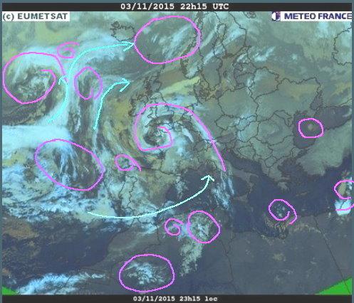 phénomènes climatiques à répétition : cyclones - Page 40 Cart3_19