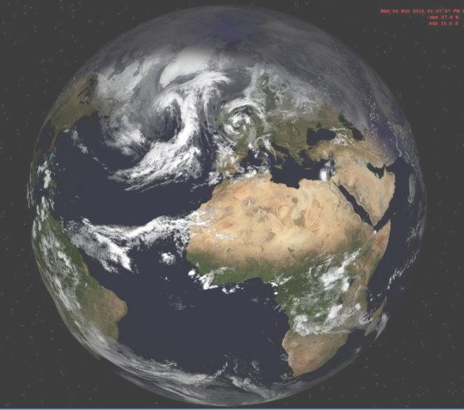 phénomènes climatiques à répétition : cyclones - Page 40 Cart4_12