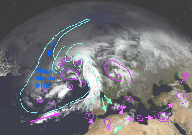 phénomènes climatiques à répétition : cyclones - Page 40 Cart5_12