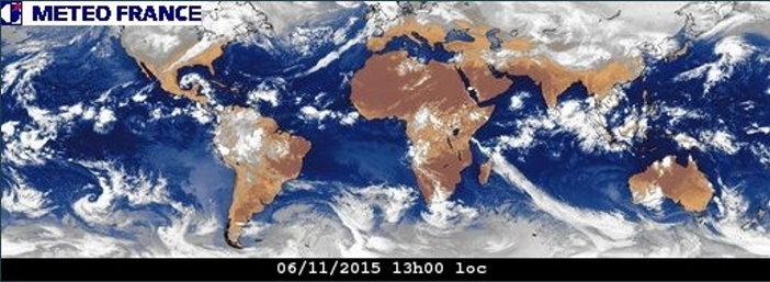 phénomènes climatiques à répétition : cyclones - Page 40 Cart6_15