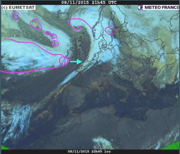 phénomènes climatiques à répétition : cyclones - Page 40 Cart8_17
