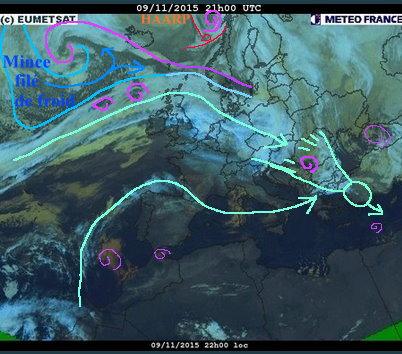 phénomènes climatiques à répétition : cyclones - Page 40 Cart9_12