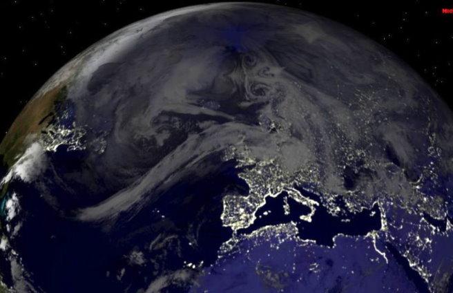 phénomènes climatiques à répétition : cyclones - Page 40 Cart9_13