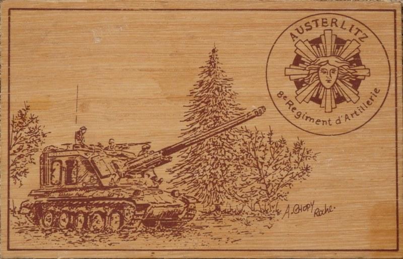 AMX 30 AUF1, [Heller, 1/35] - Page 5 P9142510