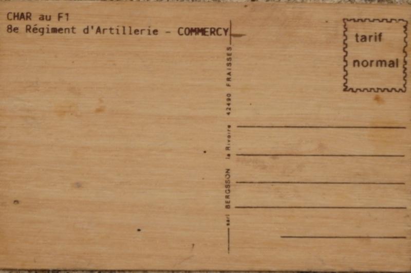 AMX 30 AUF1, [Heller, 1/35] - Page 5 P9142511