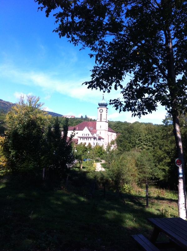 Les circuits du vin nouveau à Wuenheim de 04 octobre Photo_14