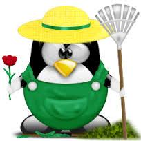 Local Jumenterie ... nettoyage de printemps ... Unknow10
