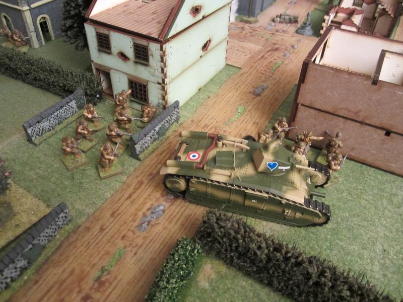 les B1 bis à l'attaque Img_1810