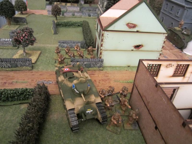 les B1 bis à l'attaque Img_1812