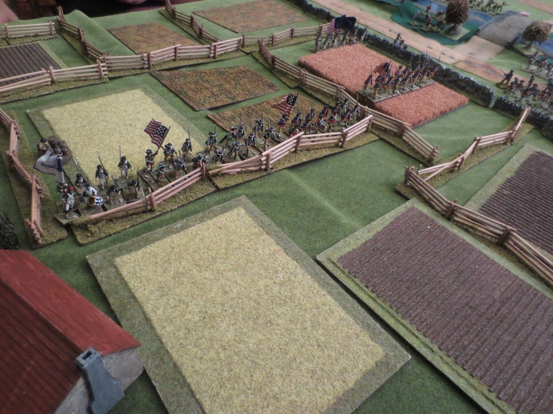 the battle for the cornfields Img_1813