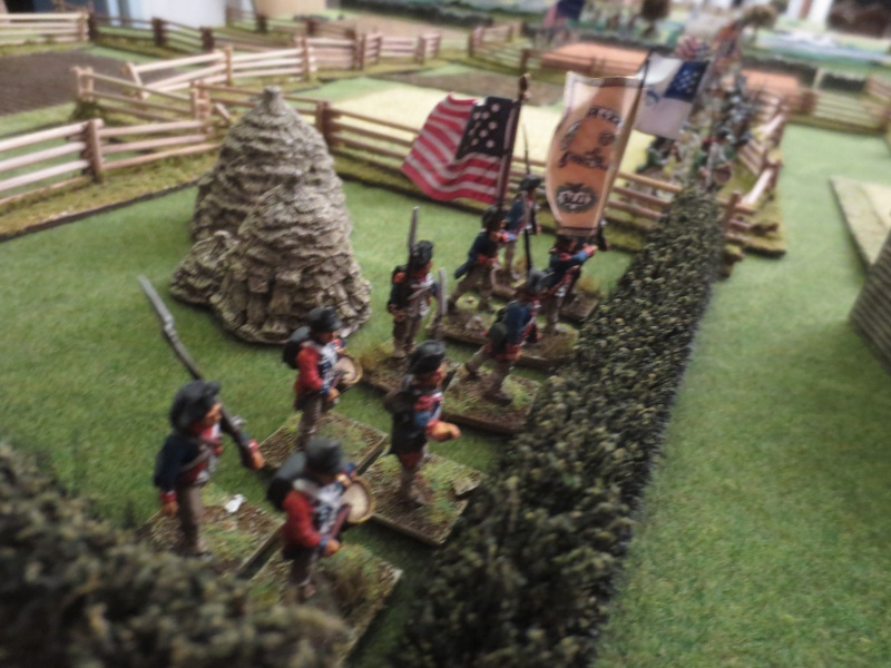 the battle for the cornfields Img_1817