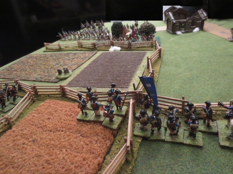 the battle for the cornfields Img_1828