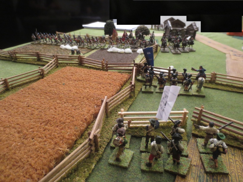 the battle for the cornfields Img_1834