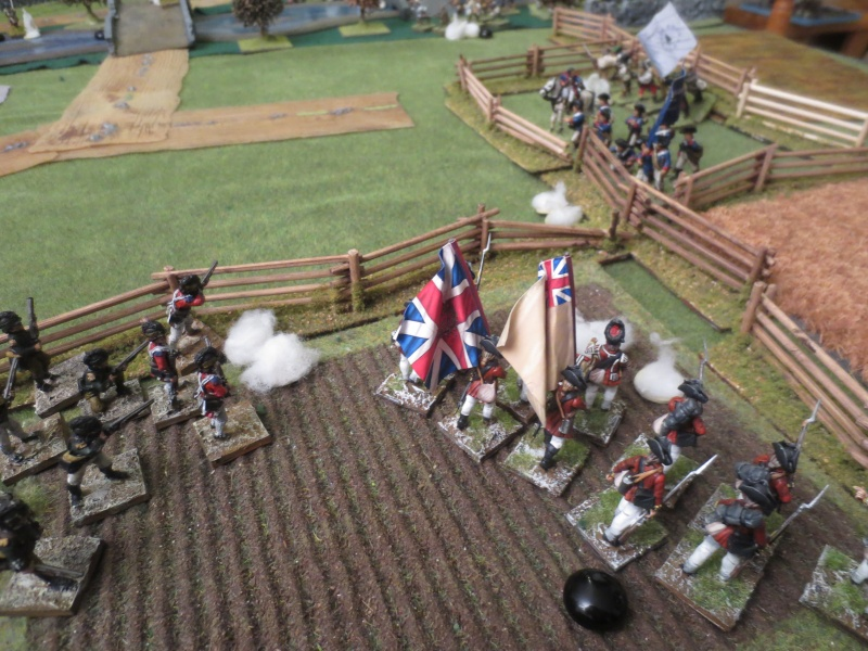 the battle for the cornfields Img_1842