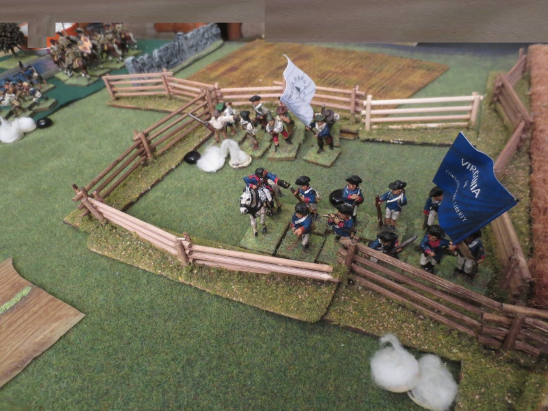 the battle for the cornfields Img_1843