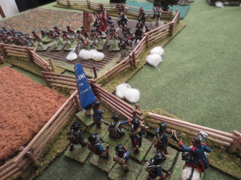 the battle for the cornfields Img_1844