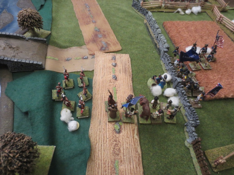 the battle for the cornfields Img_1859
