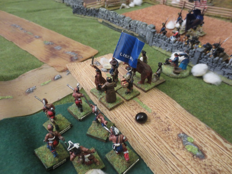 the battle for the cornfields Img_1860