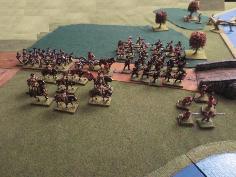the crown strike back again Img_2510