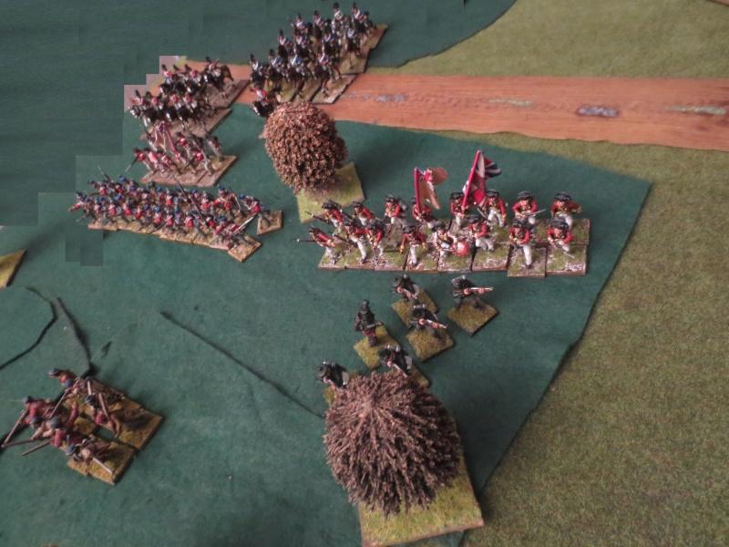 the crown strike back again Img_2511