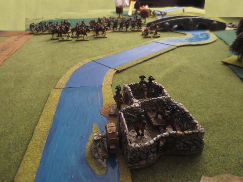 the crown strike back again Img_2512