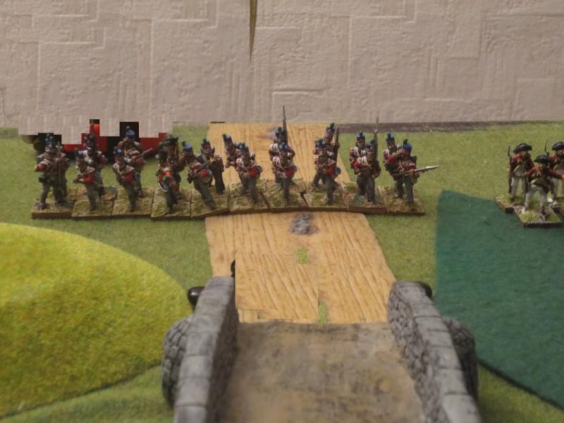 the crown strike back again Img_2514