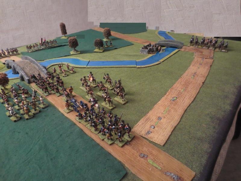 the crown strike back again Img_2515