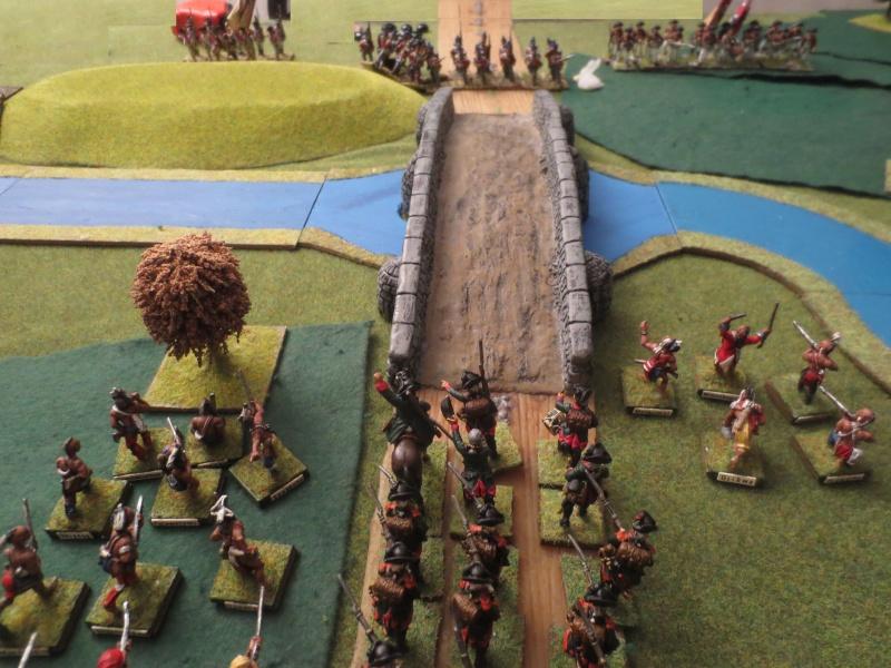 the crown strike back again Img_2516