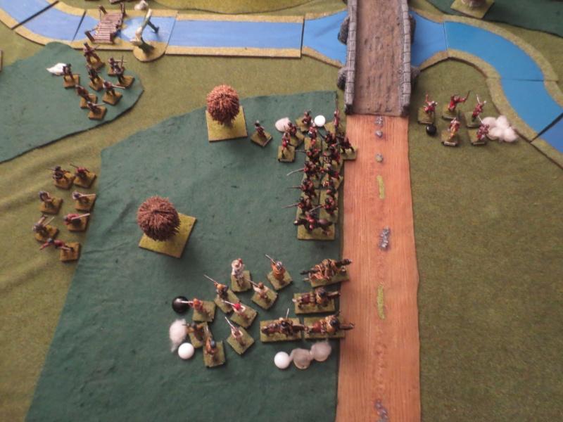 the crown strike back again Img_2517