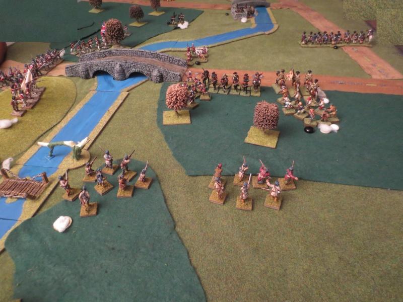 the crown strike back again Img_2518