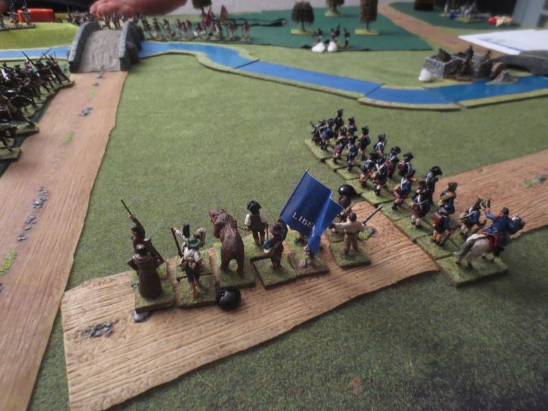 the crown strike back again Img_2519
