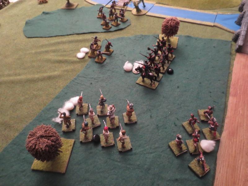 the crown strike back again Img_2523