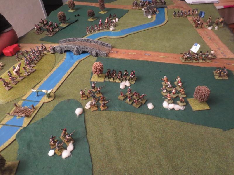 the crown strike back again Img_2525