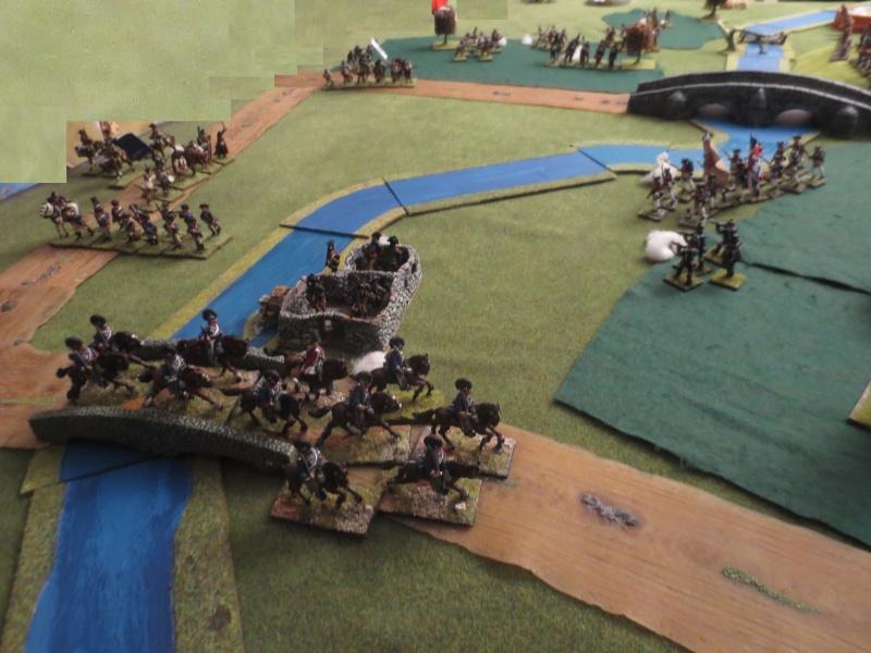 the crown strike back again Img_2526