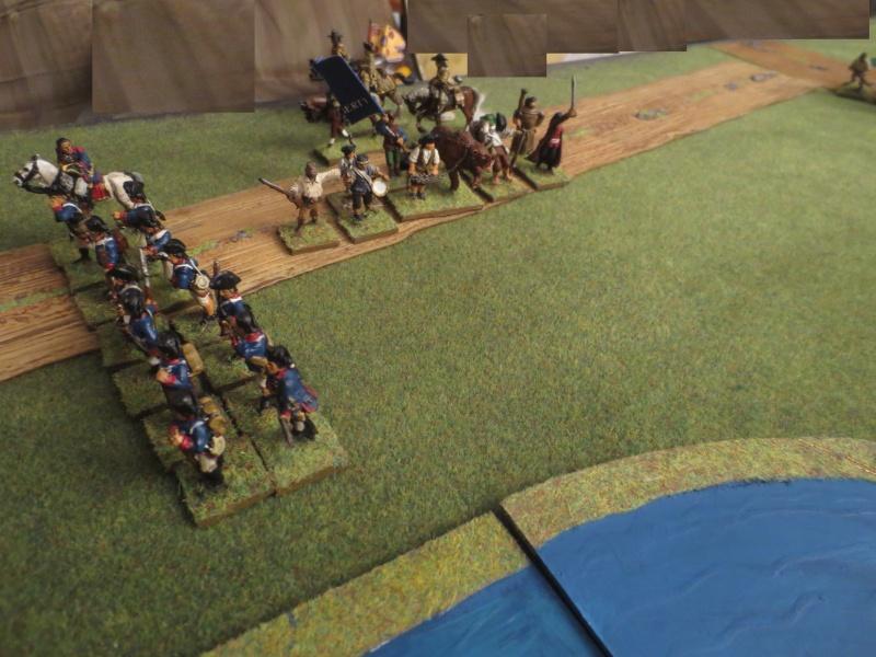 the crown strike back again Img_2527