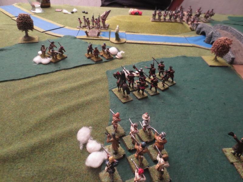 the crown strike back again Img_2528