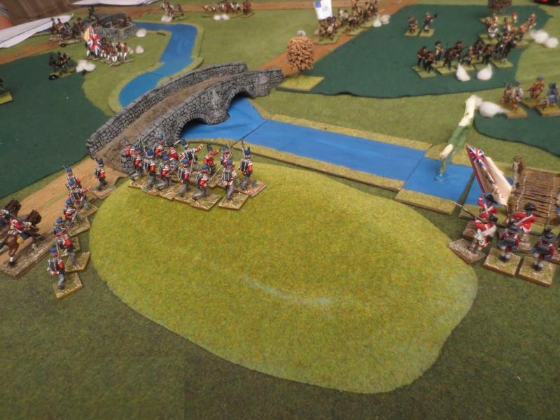 the crown strike back again Img_2530