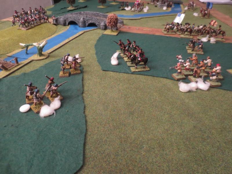 the crown strike back again Img_2531