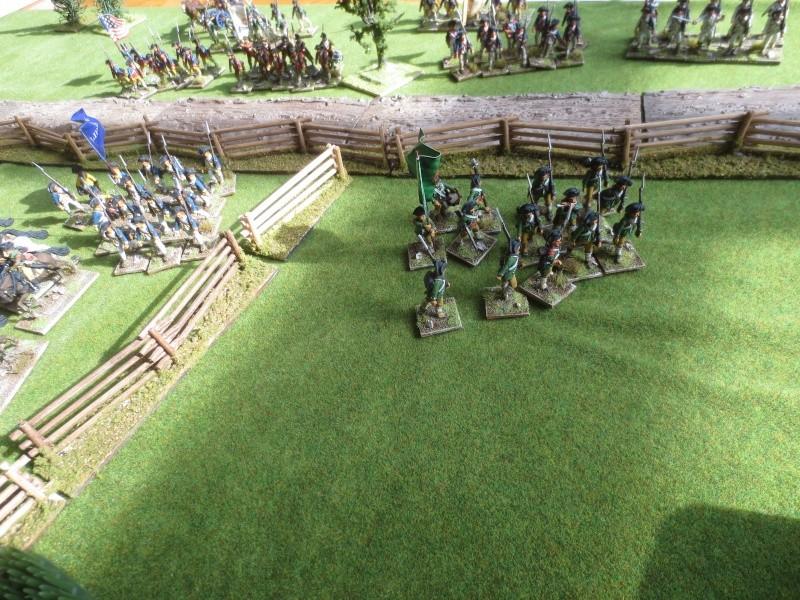 Bataille de Brandywine Img_4616