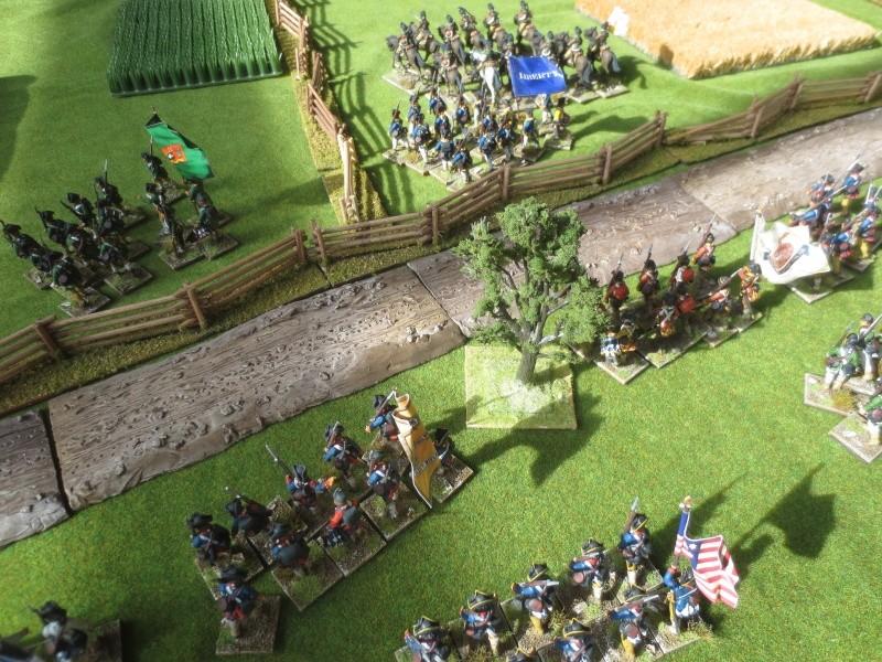 Bataille de Brandywine Img_4617