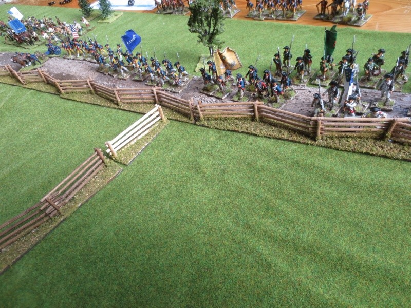 Bataille de Brandywine Img_4620