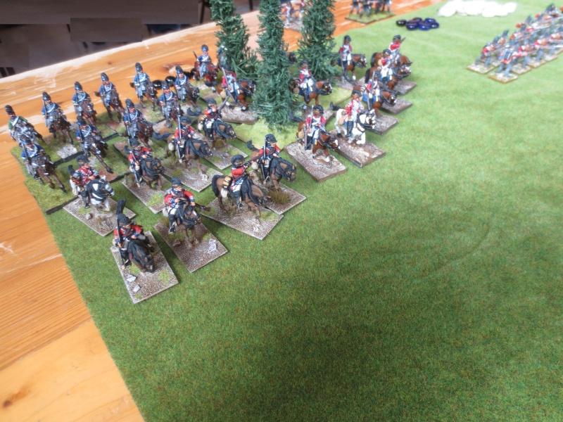 Bataille de Brandywine Img_4621